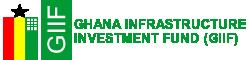 GIIF Logo